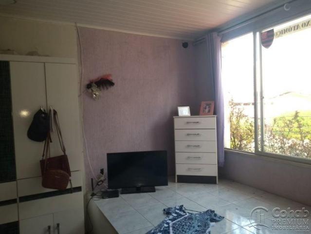 Casa no bairro luzia, próx. ao col. nelson mandela - Foto 8