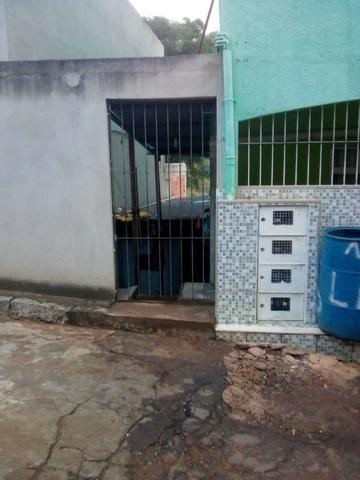 Vendo este prédio com 5 moradias. No Bairro Aeroporto, Cachoeiro do Itapemirim/ES - Foto 5