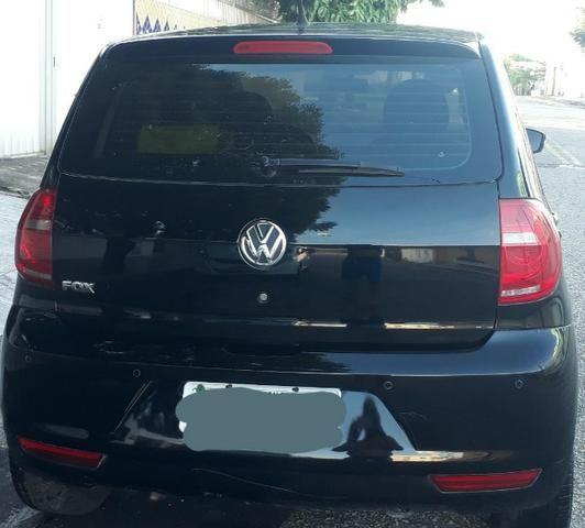Vw - Volkswagen Fox 2013-2013 particular - Foto 5