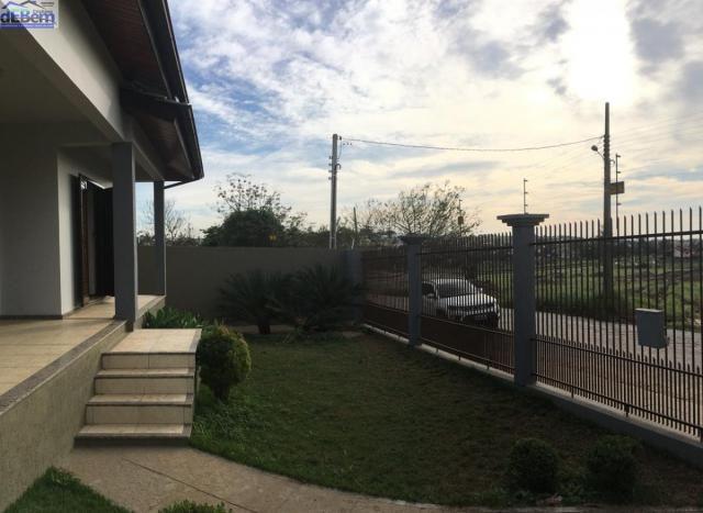 Casa, Jardim Elizabeth, Içara-SC - Foto 5