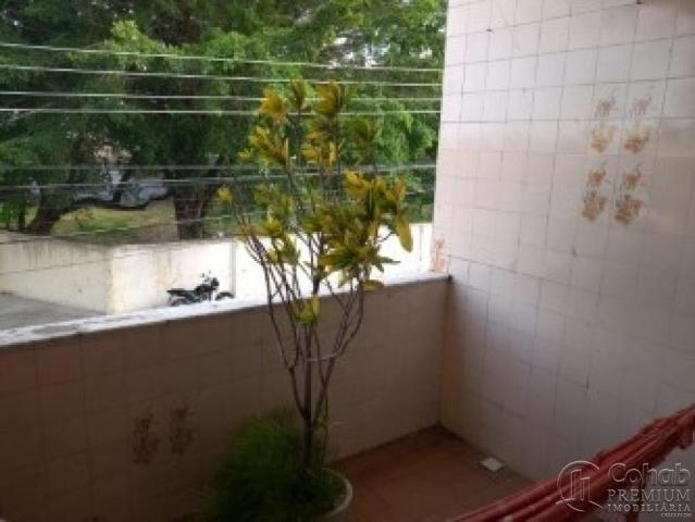 Casa no bairro luzia, próx. ao col. nelson mandela - Foto 9