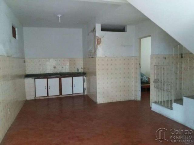 Casa no bairro suissa - Foto 14