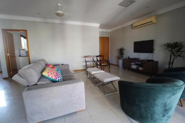 Vende-se Apartamento no Edifício Clarice Lispector, com 3 Quartos sendo 1 Suíte - Foto 19