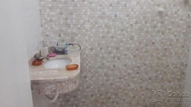 Casa no bairro medici, prox. ao detran - Foto 9