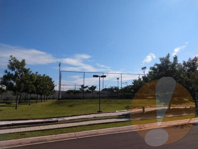 Terreno em Franca-Distrito Industrial - Foto 3