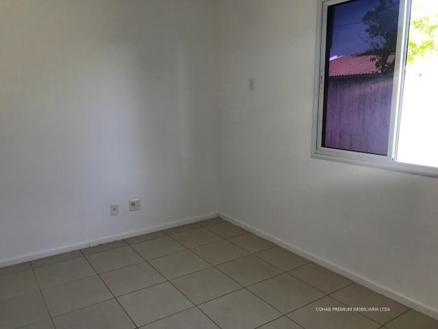 Casa no cond parque marine com 350m² - Foto 4