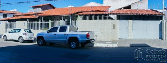 Casa no bairro salgado filho,próximo colégio dinamico