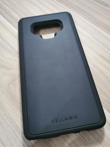 Case Note 9 Anti Impacto Cellairis