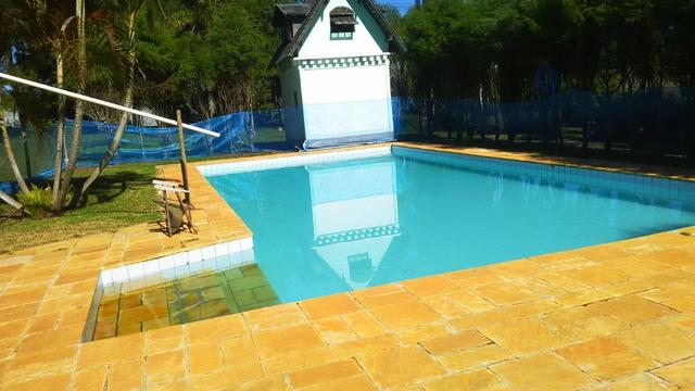 """Maravilhoso condomínio em Ibiúna!!!!"""" - Foto 6"""