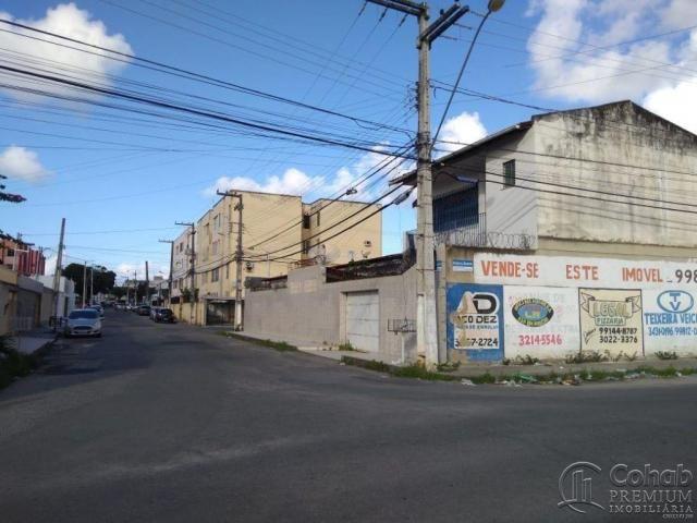 CASA COMERCIAL NO BAIRRO LUZIA, PROX AO SPAZIO ACQUA. - Foto 18