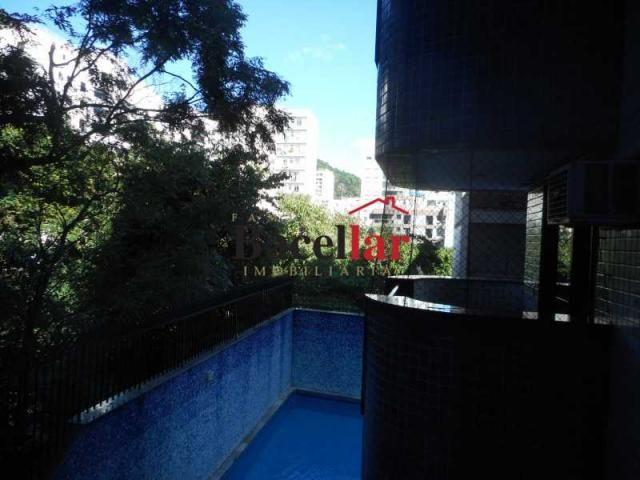 Apartamento à venda com 3 dormitórios em Tijuca, Rio de janeiro cod:TIAP31845 - Foto 13