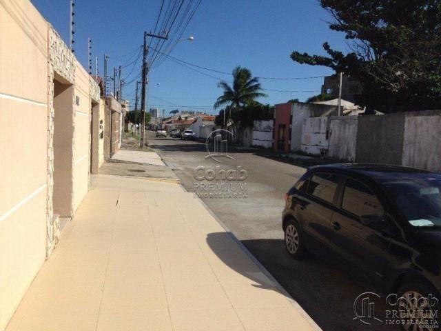 Terreno no Bairro Atalaia - Foto 4