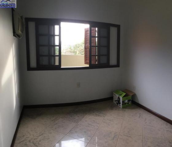 Casa, Jardim Elizabeth, Içara-SC - Foto 9