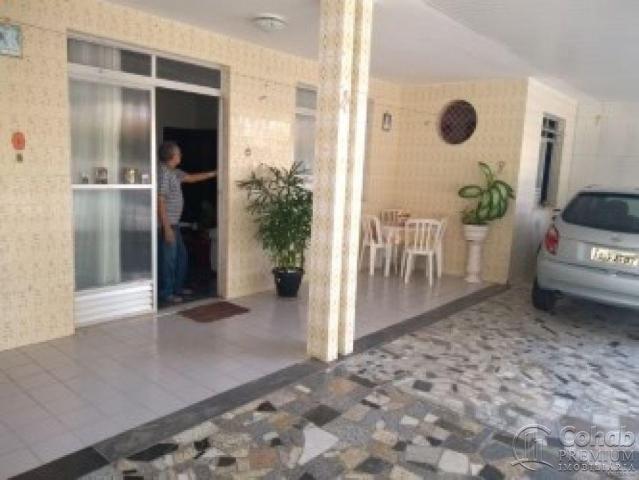 Casa no bairro luzia, próx. ao col. nelson mandela - Foto 3