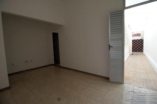 Casa no bairro suissa, próx. à edésio vieira de melo - Foto 11