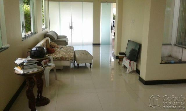 Casa no bairro atalaia, prox. ao g barbosa - Foto 2