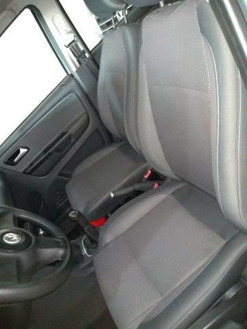 VW/Fox 1.6 Trend ano 2012 completo - Foto 7