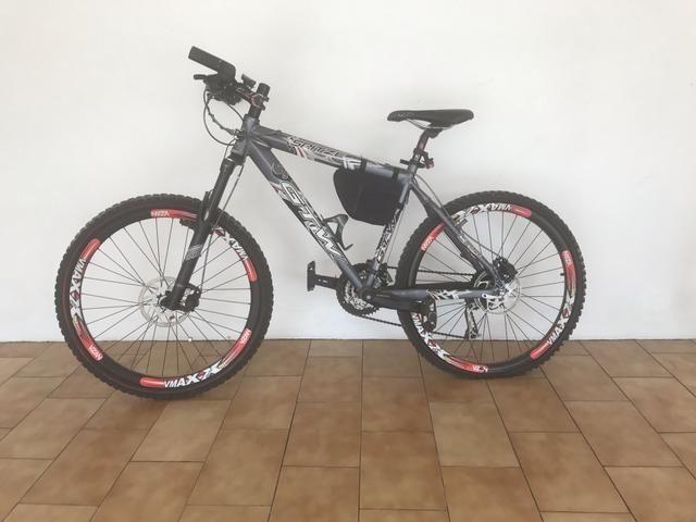 Mountain bike top - Foto 2
