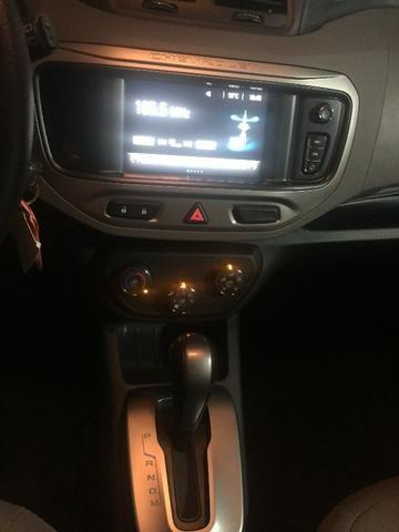 Gm - Chevrolet Spin - Foto 7