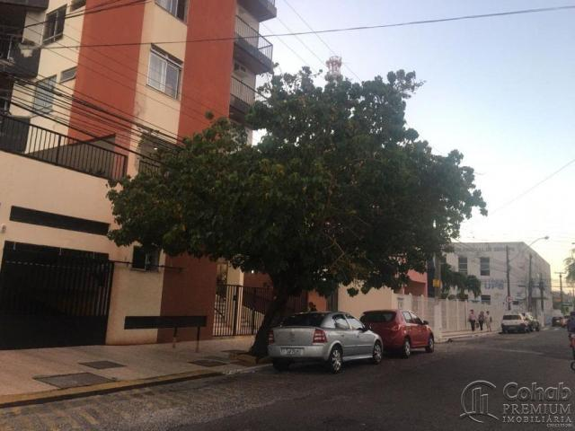 Condomínio mares da grécia, bairro centro - Foto 2