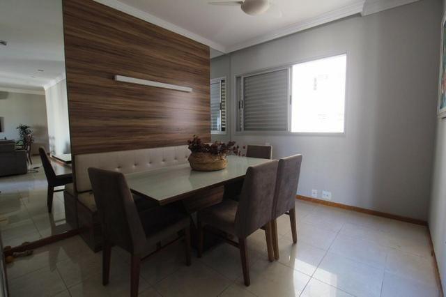 Vende-se Apartamento no Edifício Clarice Lispector, com 3 Quartos sendo 1 Suíte - Foto 14