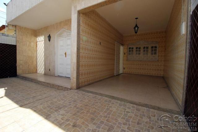 Casa no bairro suissa, próx. à edésio vieira de melo - Foto 3