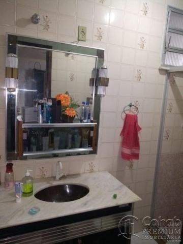 Casa no bairro luzia, próx. ao col. nelson mandela - Foto 6