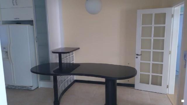 Apartamento para alugar com 3 dormitórios em , cod:I-022915 - Foto 6