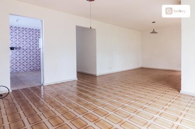 Casa para alugar com 3 dormitórios em Cristal, Porto alegre cod:10333 - Foto 2