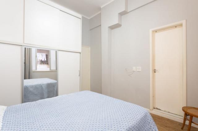 Apartamento à venda com 2 dormitórios em Copacabana, Rio de janeiro cod:11300 - Foto 14
