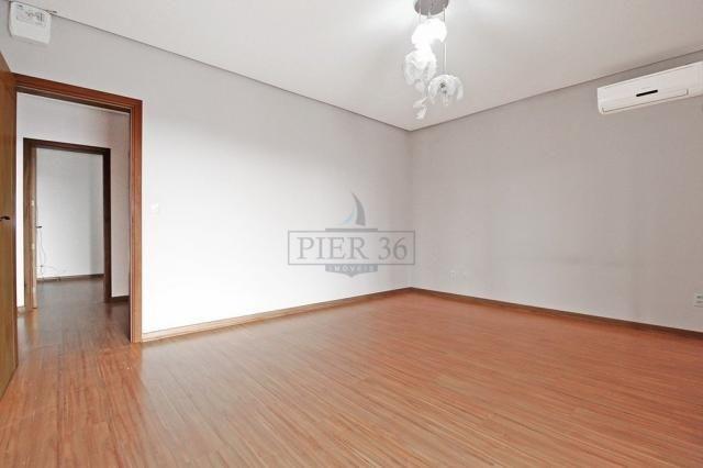 Casa à venda com 2 dormitórios em Campestre, São leopoldo cod:7623 - Foto 11