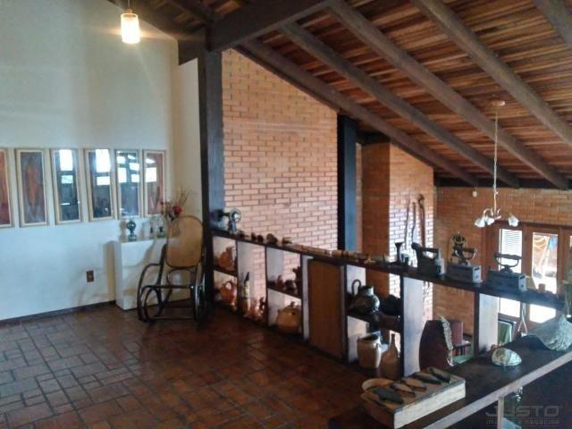 Casa à venda com 3 dormitórios em Jardim america, São leopoldo cod:11318 - Foto 11