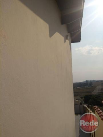 Casa com 6 dormitórios à venda, 280 m² por r$ 650.000 - jardim imperial - cruzília/mg - Foto 4