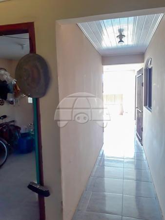 Casa à venda com 3 dormitórios em Jardim la paloma, Colombo cod:155708 - Foto 6
