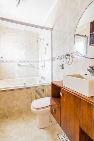 Casa para alugar com 3 dormitórios em Jardim isabel, Porto alegre cod:10324 - Foto 15