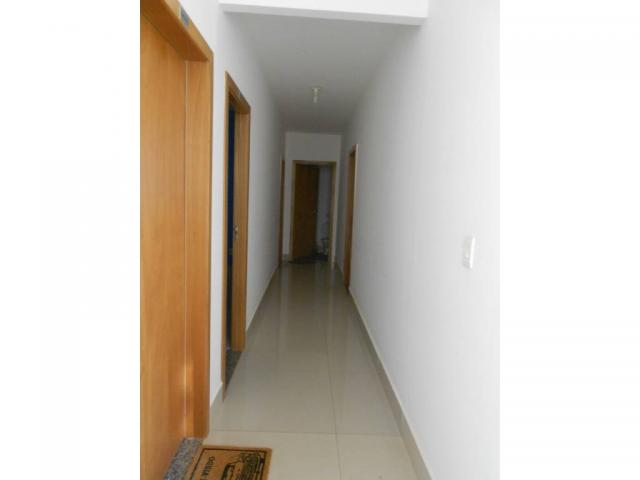 Loja comercial para alugar em Centro sul, Cuiaba cod:14453 - Foto 9