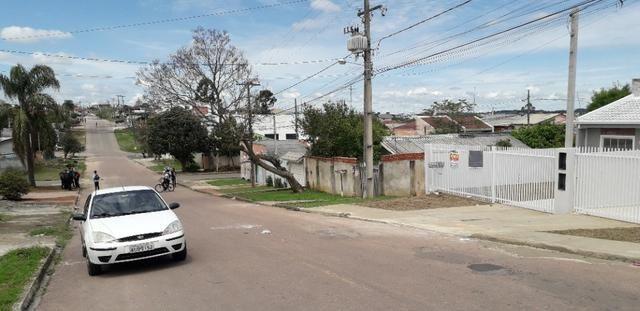 Casa 3 Dorm e Demais depen,Prezado Cliente,essa é a CASA-Bairro IGUAÇU,Prox ao Centro - Foto 20