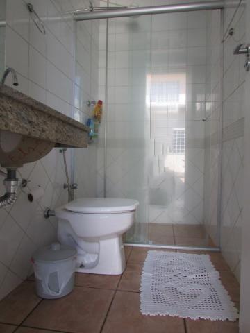 Casa à venda com 3 dormitórios em Bom pastor, Divinopolis cod:17536 - Foto 11