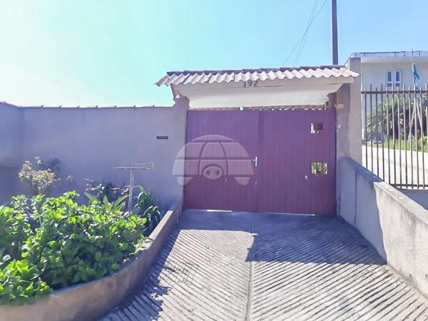 Casa à venda com 3 dormitórios em Jardim la paloma, Colombo cod:155708 - Foto 19