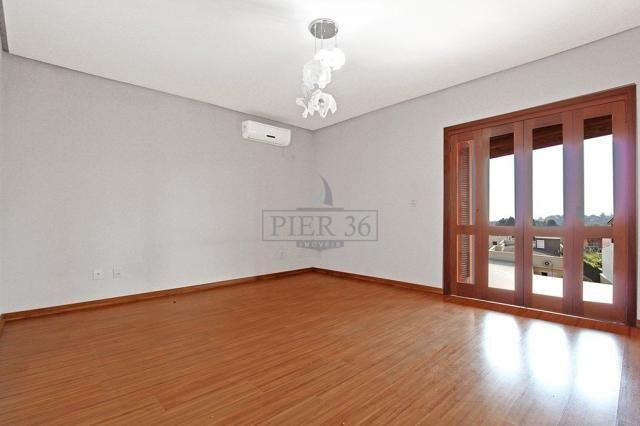 Casa à venda com 2 dormitórios em Campestre, São leopoldo cod:7623 - Foto 6