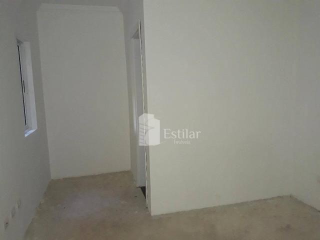 Casa com 3 quartos (1 suíte) no braga - são josé dos pinhais/pr - Foto 13