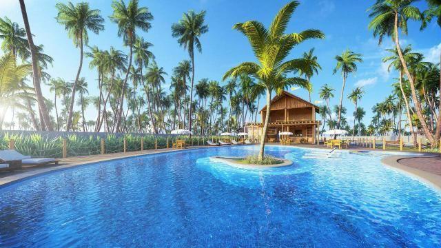 Patacho Eco Residence - Praia do Patacho - apenas R$ 1.375,71/mês - Foto 6