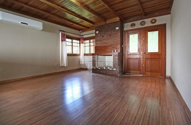 Casa à venda com 2 dormitórios em Campestre, São leopoldo cod:7623 - Foto 5