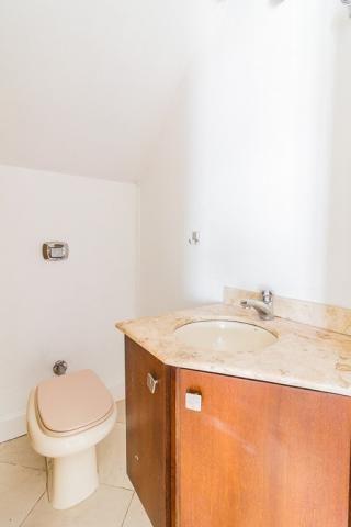 Casa para alugar com 3 dormitórios em Jardim isabel, Porto alegre cod:10324 - Foto 13