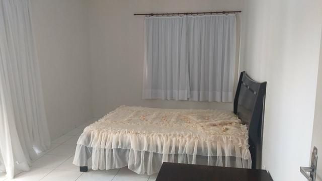 Guarapari, ES ,vendo apartamento praia das castanheiras - Foto 12