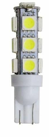 PROMOÇÃO Lâmpadas led automotivas - Foto 5
