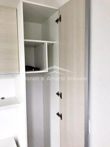 Apartamento à venda com 3 dormitórios cod:AP009281 - Foto 10
