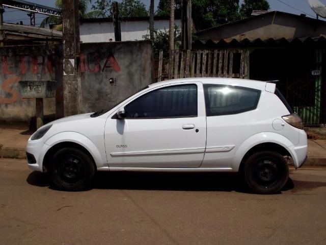 Vendo Ford KA em perfeito estado - Foto 2