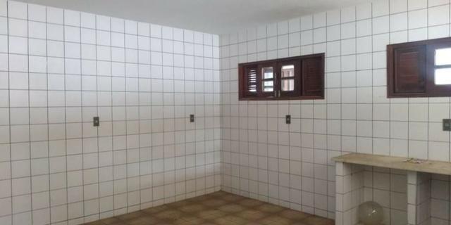 Mega Imóveis Cariri, vende excelente casa no bairro Grangeiro - Crato CE - Foto 12