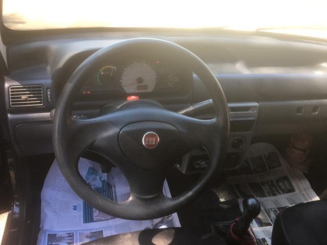 Fiat Uno 1.0 Mille Fire Economy - Foto 3